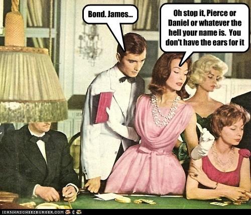 casino james bond sean connery table woman - 6385676544