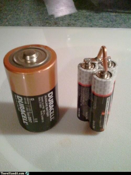 aa batteries batteries battery d batteries duracell - 6385757696