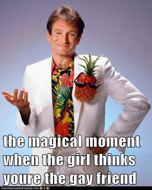 actor,celeb,comedian,funny,robin williams