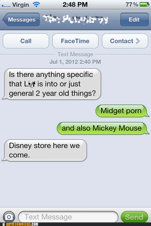 disney store iPhones mickey mouse midgets pr0n - 6387608320