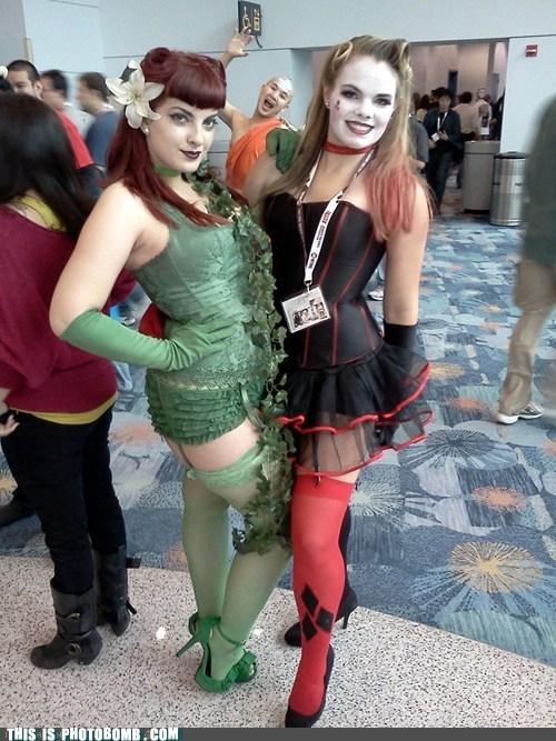 aang airbender cosplay costume - 6388146176
