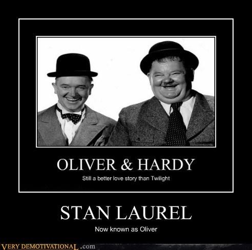 hardy hilarious laurel oliver wtf - 6388595968