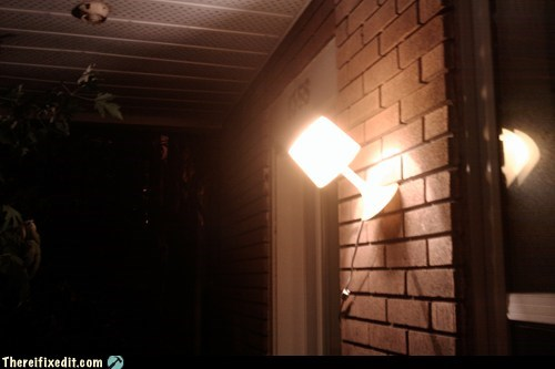 light lighting porch light - 6388604160