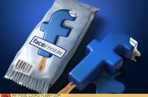 bar facebook ice cream snack - 6388910848