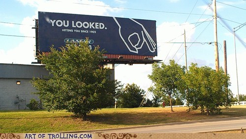 Ad billboard car games IRL you looked - 6389225216