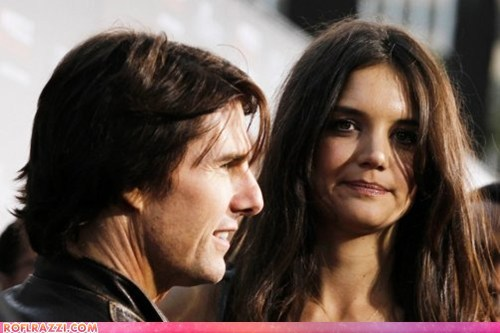 divorce katie holmes news the daily beast Tom Cruise - 6390267648