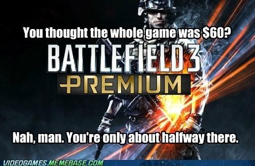 battlefield DLC EA the feels - 6390331648