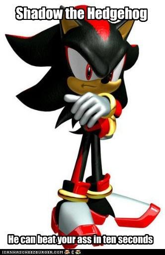 [Image: shadow-the-hedgehog.bin]