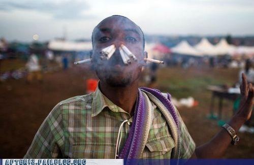 cigarettes smoking tobacco - 6391199744