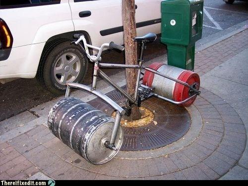 bicycle keg keg bicycle keg bike keg tires keg wheels - 6391406592