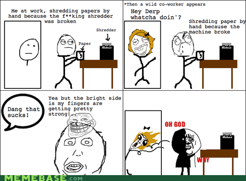 derp oh god why Rage Comics that sounds naughty - 6392359936
