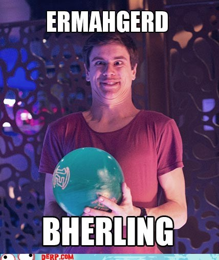 best of week,bowling,derp,Ermahgerd,pins,sport
