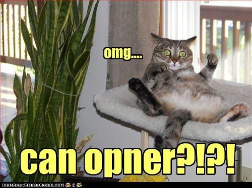 can opener food hear listen noms omg - 6392869120