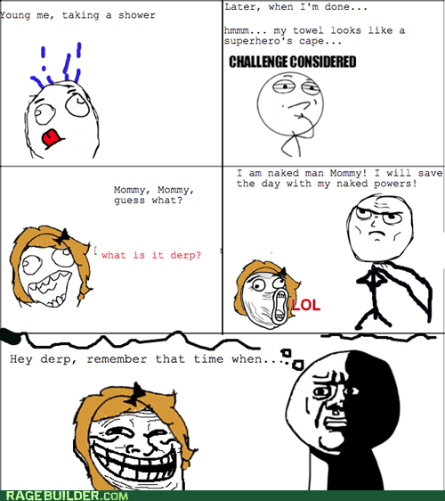 challenge considered,lol,oh god why,Rage Comics