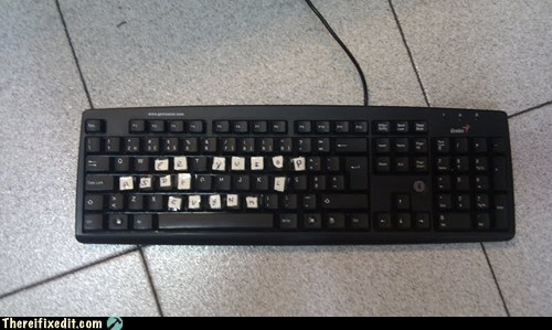 keyboard keyboard keys typing - 6393385472