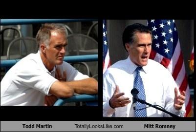 funny Mitt Romney politics TLL todd martin - 6393405696