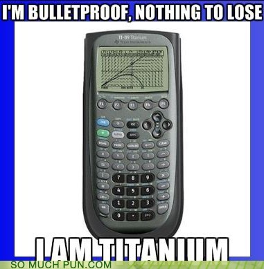 brand,calculator,david guetta,lyrics,song,titanium