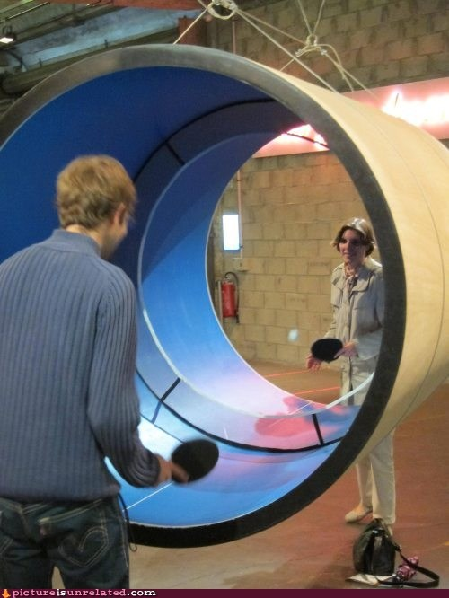 awesome,game,ping pong,table tennis,tube,wtf