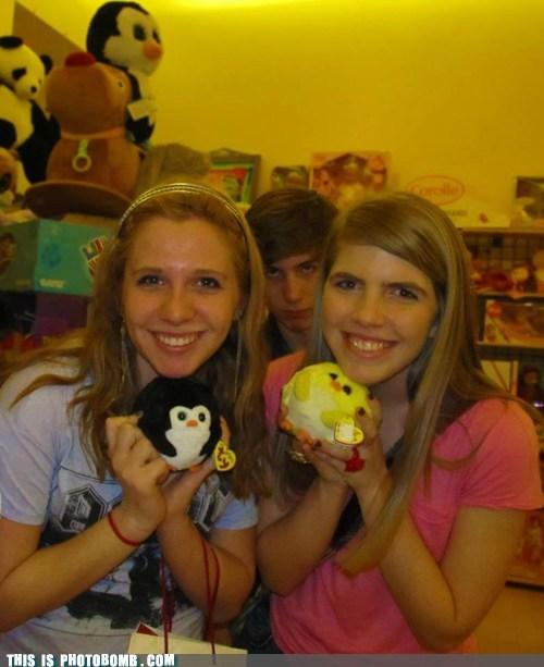 Awkward cute girls store teens - 6394058496