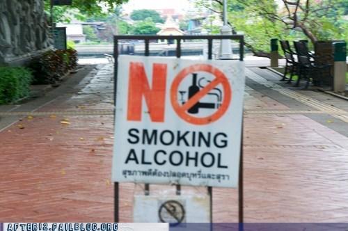 no smoking no smoking alcohol smoking alcohol - 6394059008