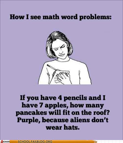 math word problems - 6394394112