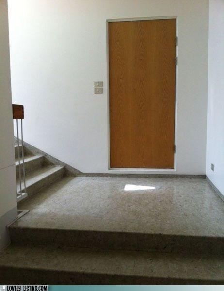 door handle knob mystery - 6394395904