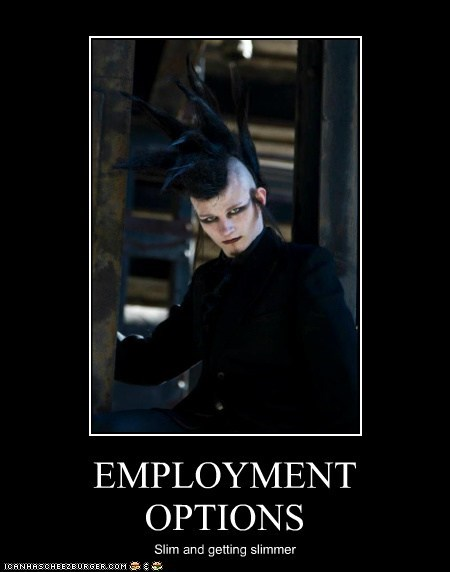 emo hair,emolulz,employment,not hiring