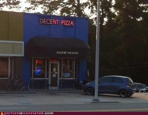 decent honesty pizza wtf - 6396711936