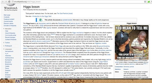 higgs boson money wikipedia - 6397250304