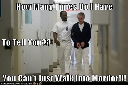 Alphas,arrested,bill harken,david strathairn,dr-lee-rosen,malik yoba,mordor