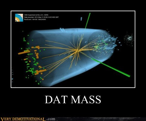 cern higgs boson Pure Awesome science - 6397526016