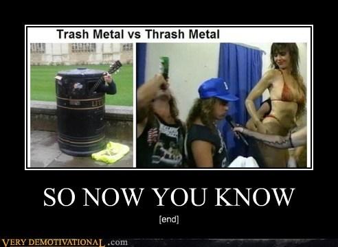 hilarious metal thrash trash - 6398697728