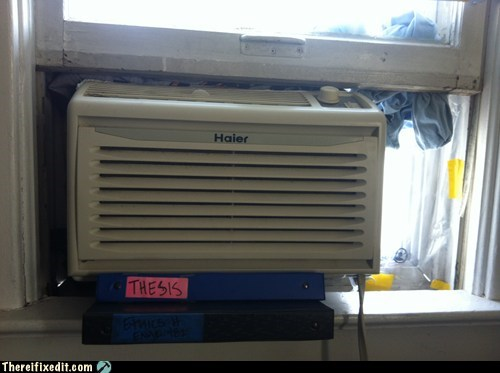 ac air conditioning binder window-ac - 6398963968