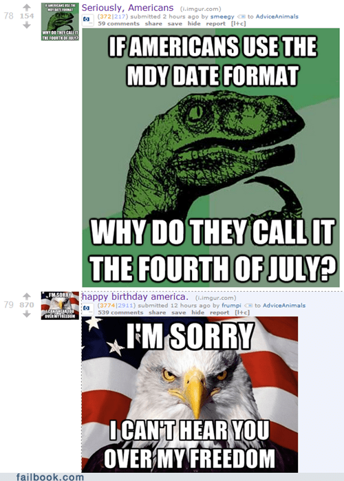 america fourth of july freedom independence day Reddit - 6399547392