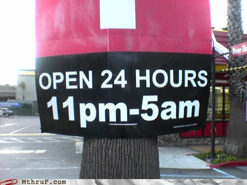 open 24 hours store hours - 6399567872