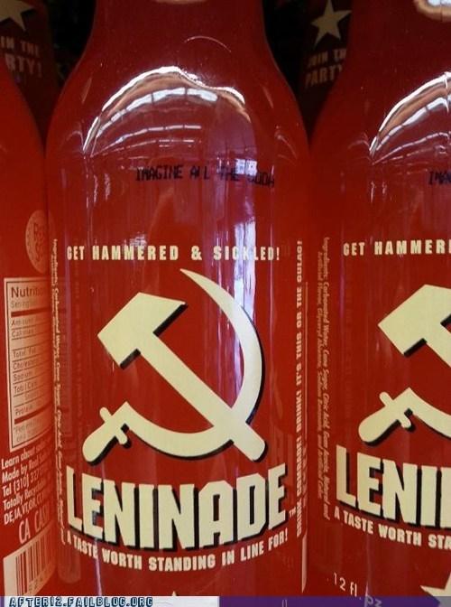 communism communist lenin leninade Marx russia Soviet Russia stalin ussr - 6399657728