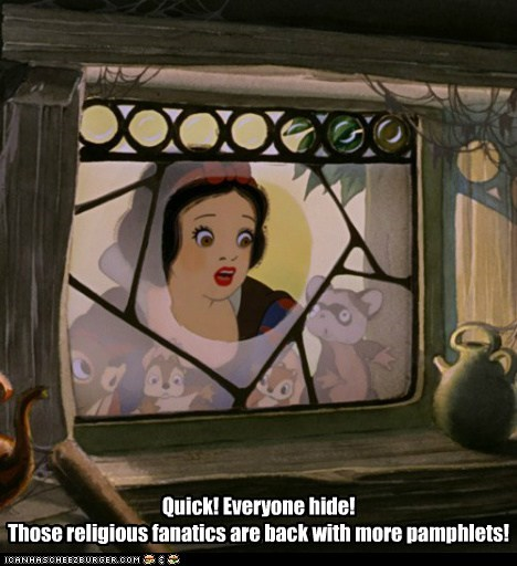 animation disney funny Movie snow white - 6399676672