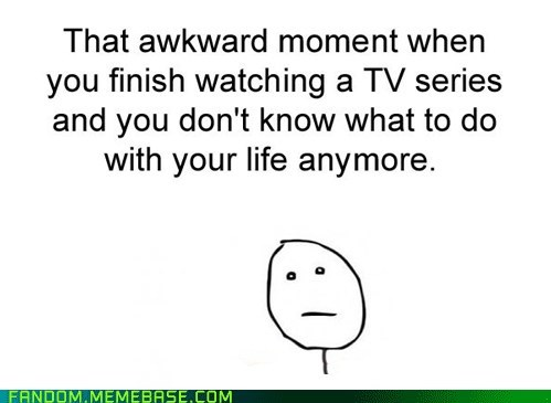 awkward moments fandom It Came From the It Came From the Interwebz poker face TV - 6399895296