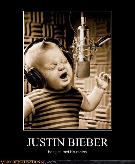 hilarious justin bieber kid signing - 6400313600