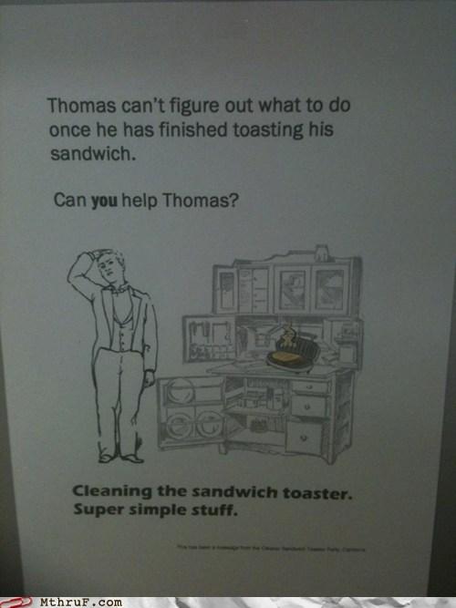 sandwich - 6400486400