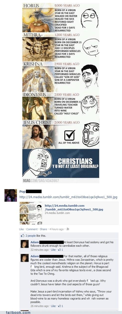 faith jesus religion - 6401815296