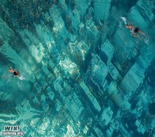 design pool summer vacation wincation - 6402402816