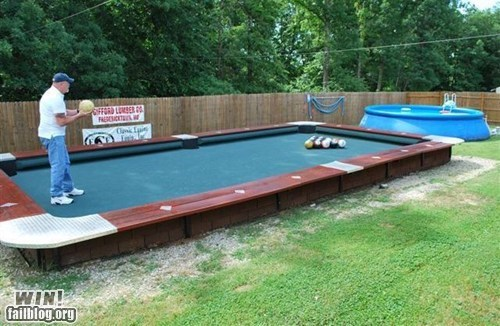 billiards bowling classic game pool - 6402550272