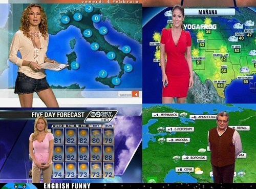 engrish funny forecast g rated meterologist russia weather weather forecast weather in russia - 6402552064