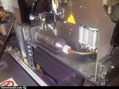 bottle ink oil printer printing press water bottle - 6402570496