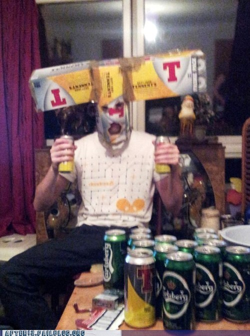 beer,beer box,beer can,beer warrior,hammerhead