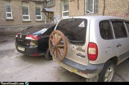 oregon trail,spare tire,tire,wagon wheel,wheel