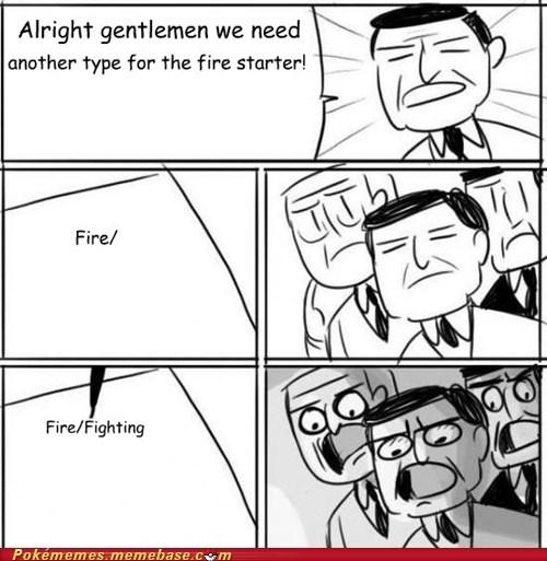 fire starter firefighting meme Memes please no sixth generation - 6403130624