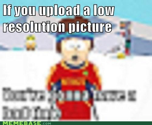 a bad time Memes resolution ski instructor - 6403433472