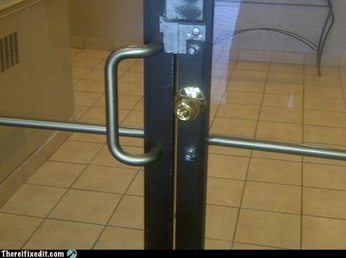 door door handle doorknob - 6403536384